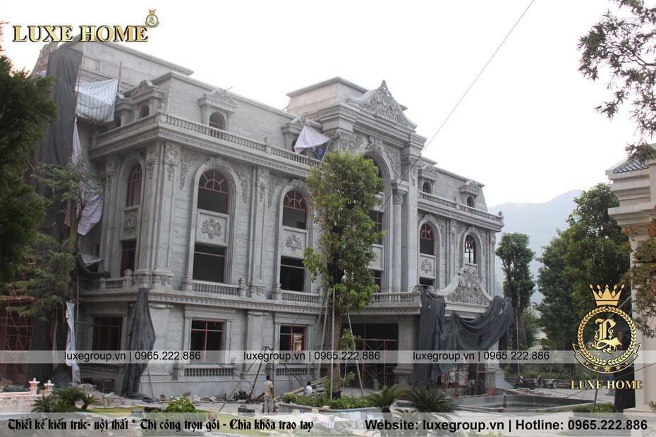 thi-cong-dinh-thu-3-tang-tan-co-dien-05-luxe-home