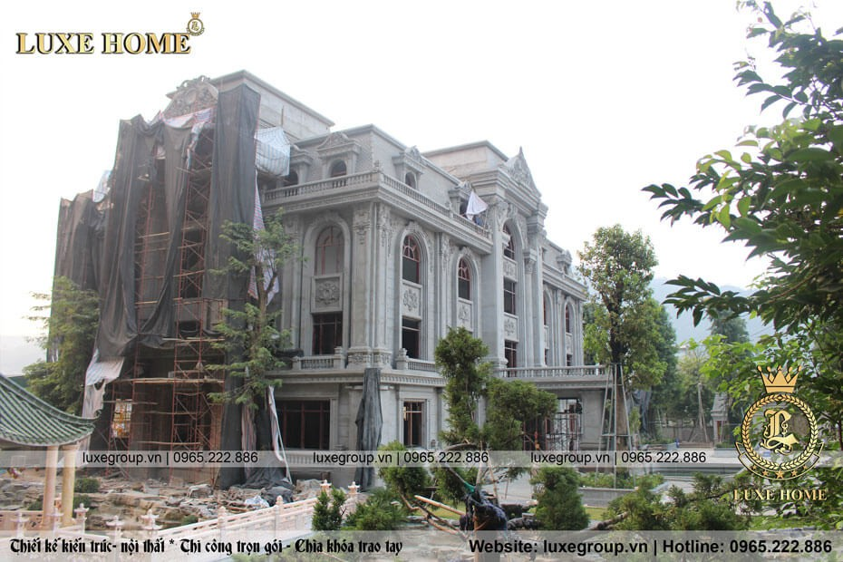thi-cong-dinh-thu-3-tang-tan-co-dien-06-luxe-home