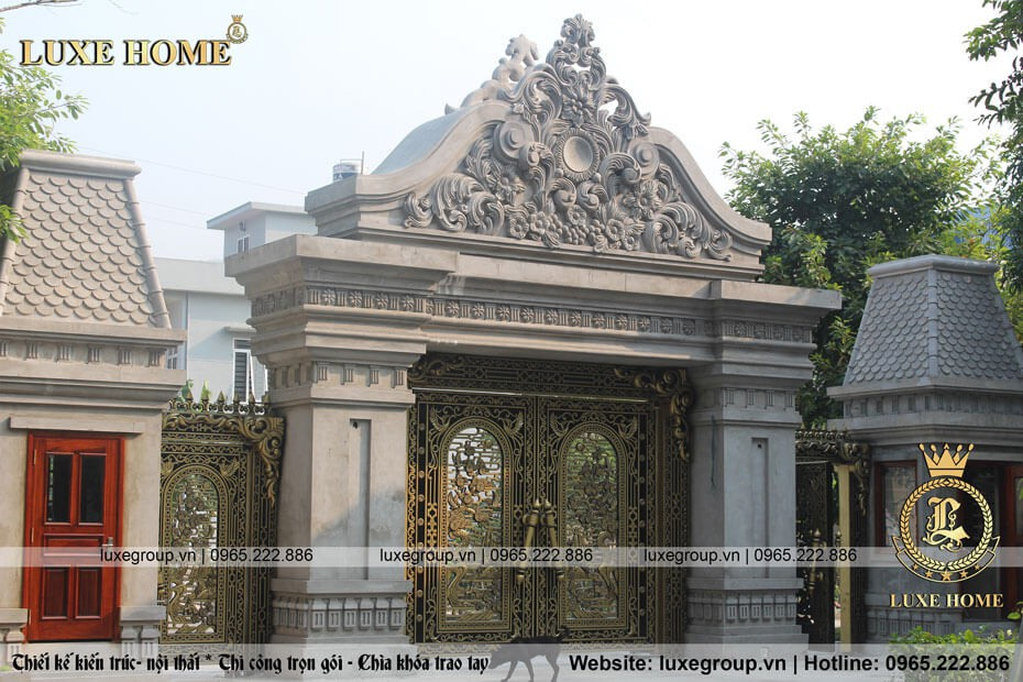 thi-cong-dinh-thu-3-tang-tan-co-dien-07-luxe-home