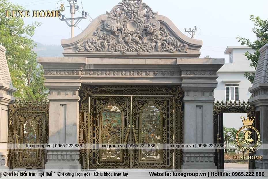 thi-cong-dinh-thu-3-tang-tan-co-dien-08-luxe-home