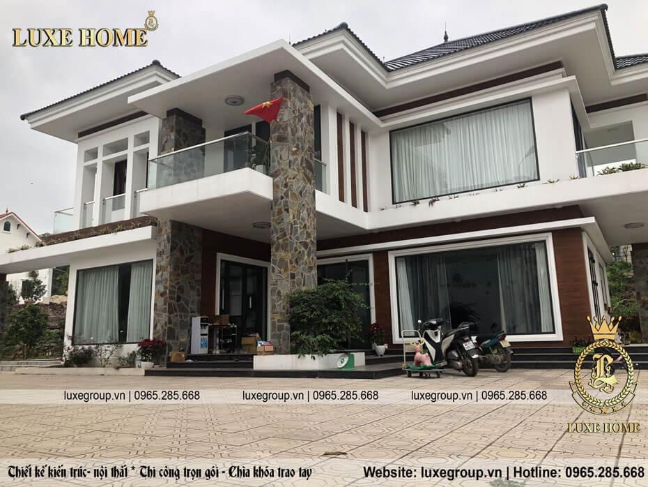 cong-trinh-thuc-te-bt-2156-01