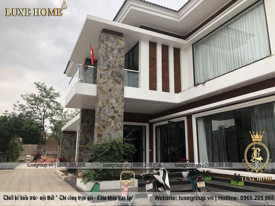 cong-trinh-thuc-te-bt-2156-03