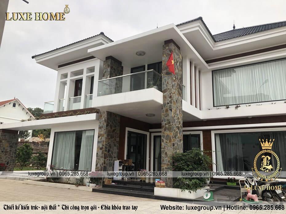 cong-trinh-thuc-te-bt-2156-05