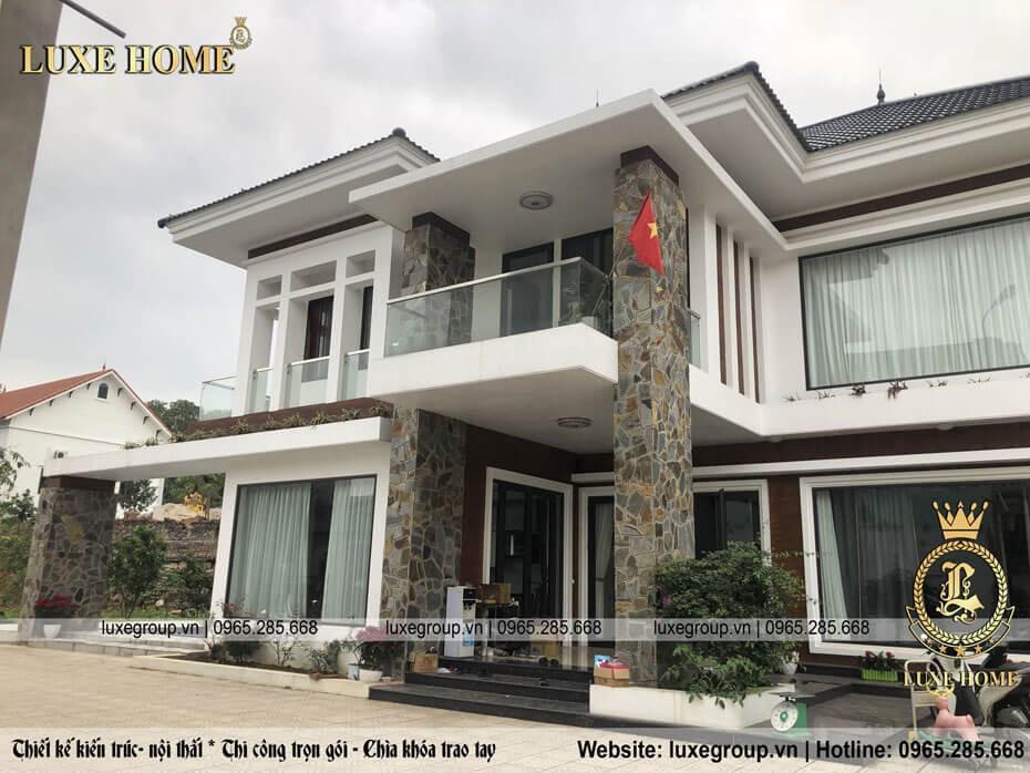 cong-trinh-thuc-te-bt-2156-06