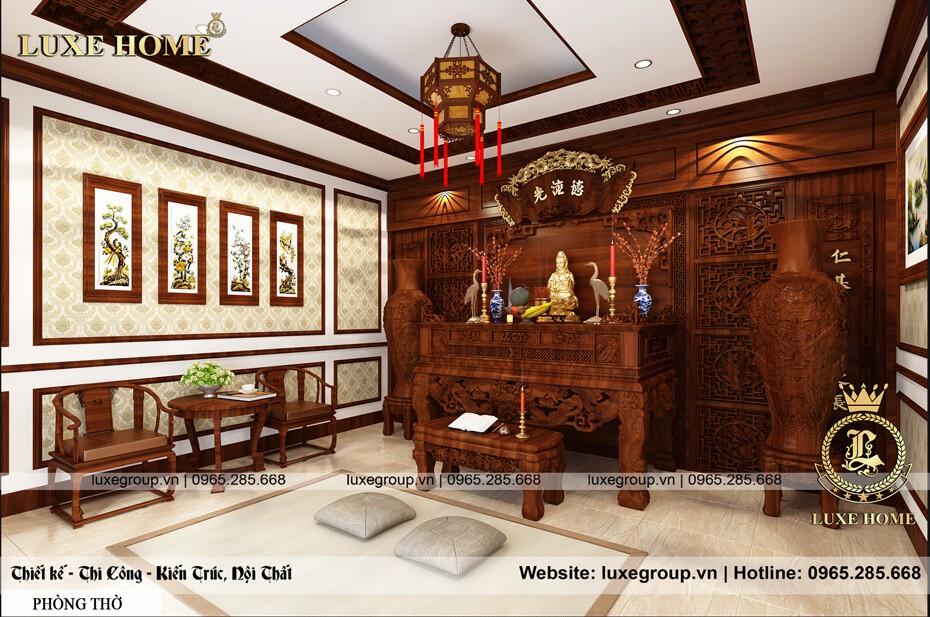thiet-ke-noi-that-hien-dai-nt-0135-25
