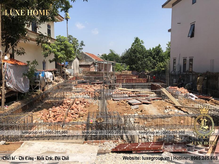 thi-cong-biet-thu-tc-2169-05