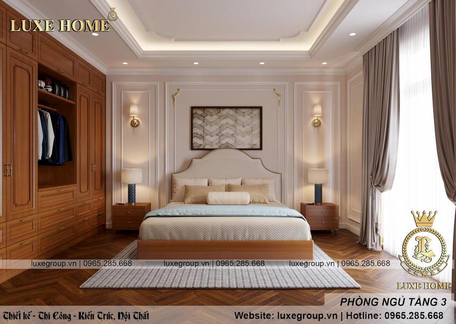 thiết kế nội thất gỗ anh khuê bt 3242 12