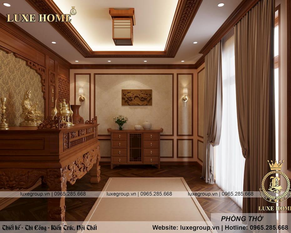 thiết kế nội thất gỗ anh khuê bt 3242 20