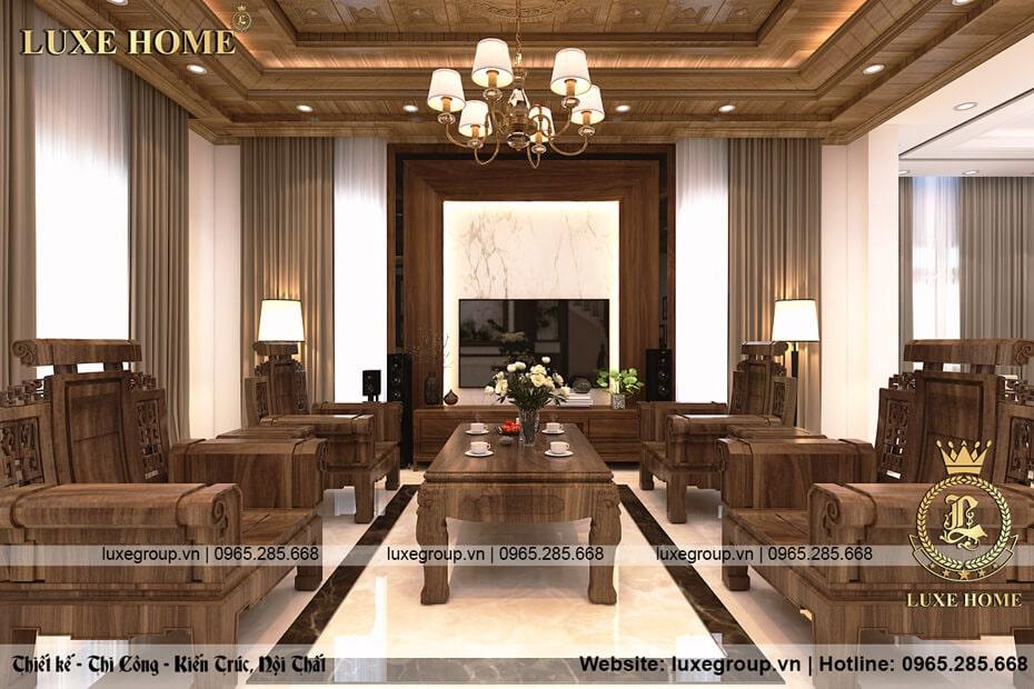 thiết kế nội thất hiện đại bt 2151 01