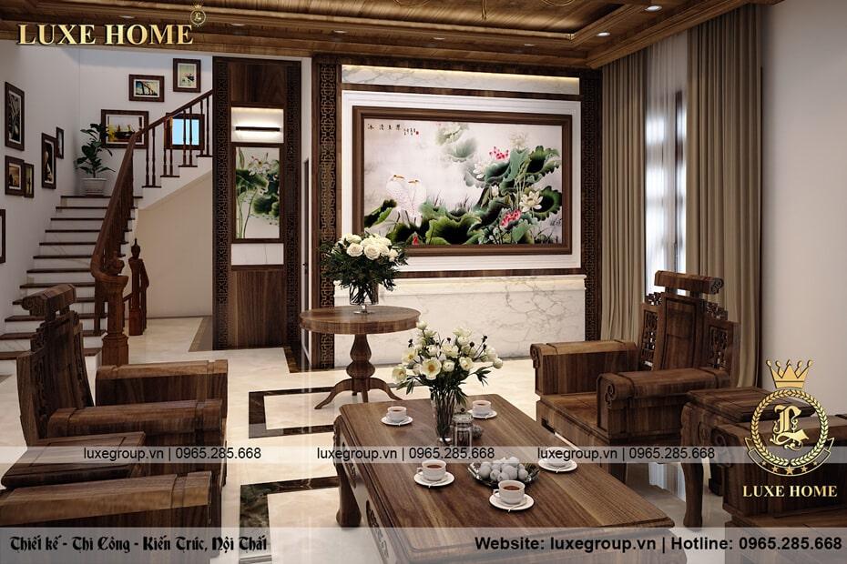 thiết kế nội thất hiện đại bt 2151 02