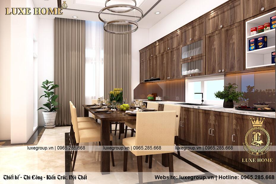 thiết kế nội thất hiện đại bt 2151 03