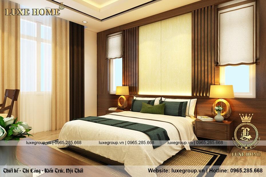 thiết kế nội thất hiện đại bt 2151 05