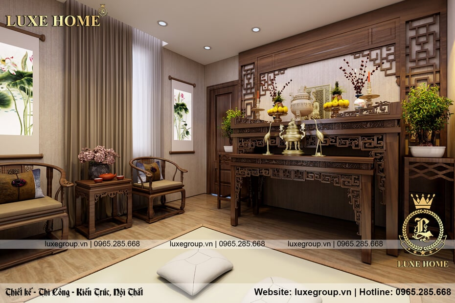 thiết kế nội thất hiện đại bt 2151 06