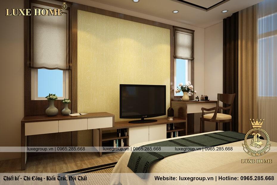 thiết kế nội thất hiện đại bt 2151 07