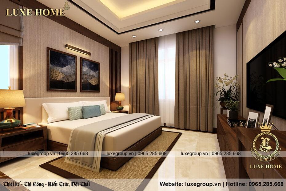 thiết kế nội thất hiện đại bt 2151 08