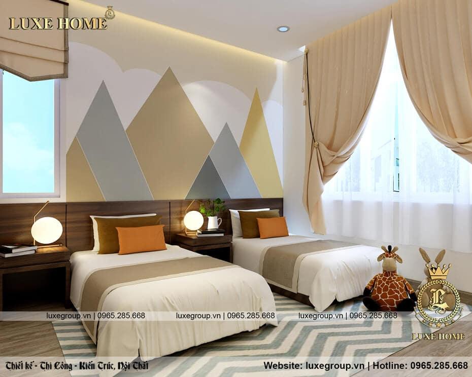 thiết kế nội thất hiện đại bt 2151 09
