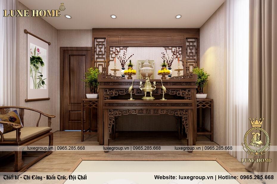 thiết kế nội thất hiện đại bt 2151 10