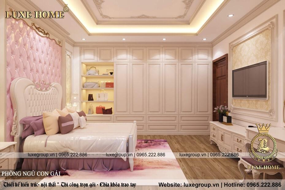 thiết kế nội thất nt 2135 01