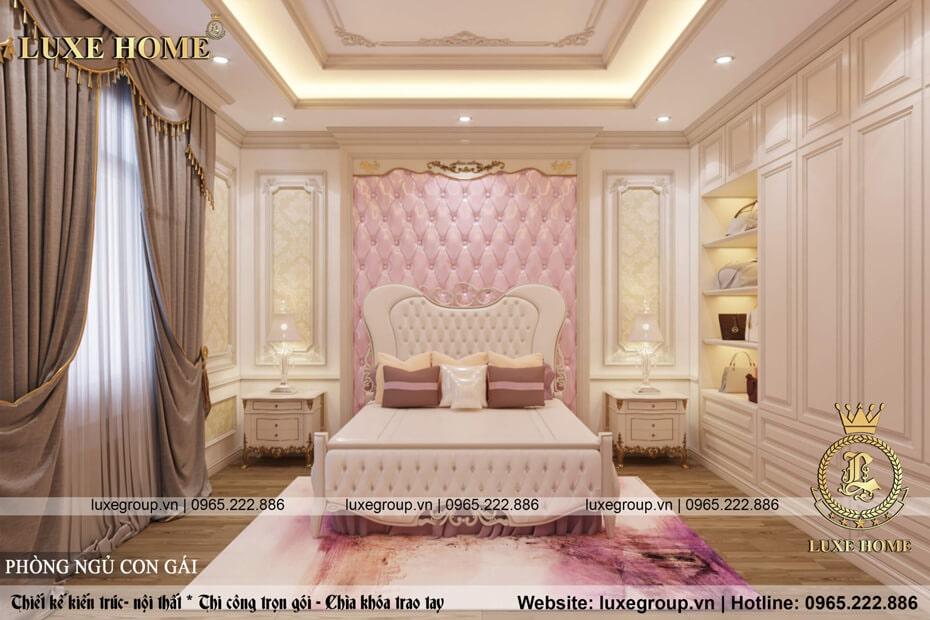 thiết kế nội thất nt 2135 02