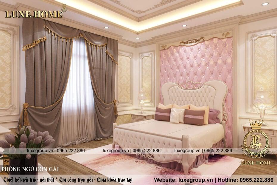 thiết kế nội thất nt 2135 03