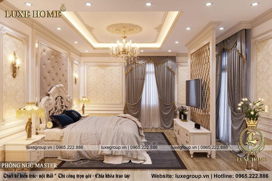 thiết kế nội thất nt 1135 15