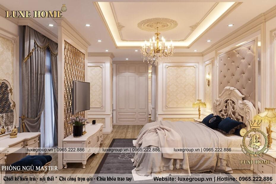 thiết kế nội thất nt 1135 13