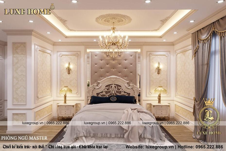 thiết kế nội thất nt 1135 12